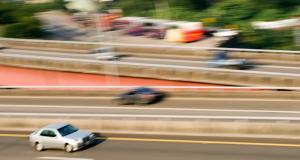 Excès de vitesse à gogo : la Somme n'est pas à la fête