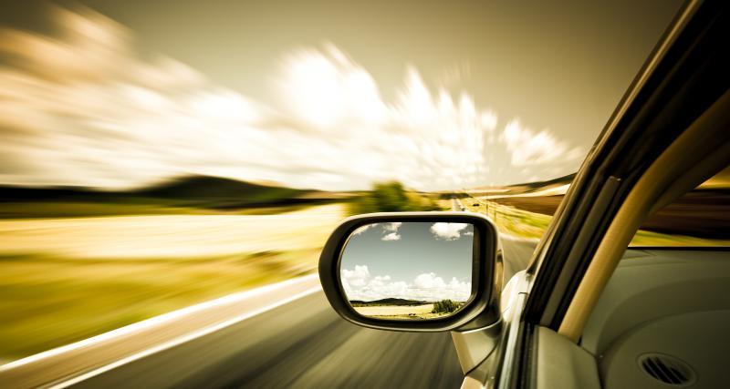 Jean-Jacques Bourdin arrêté à 186 km/h sur l'autoroute : «j'assume»