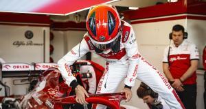 F1 : la FIA acte la réduction des budgets