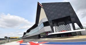 MotoGP - calendrier 2020 : les Grand Prix de Grande-Bretagne et d'Australie annulés