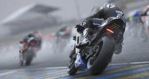 MotoGP Esport Grand Prix de Grande-Bretagne : à quelle heure et sur quelle chaîne TV ?