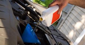 Entretien de ma voiture - vidange en retard : quels risques pour mon moteur ?