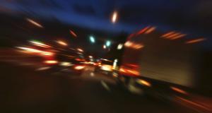 À 171 km/h sur l'A131 en Porsche Cayman S, le bolide finit à la fourrière