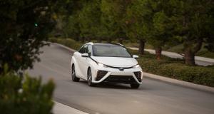 Hyundai, Mazda, Toyota : trois façons de court-circuiter l'électrique à long terme