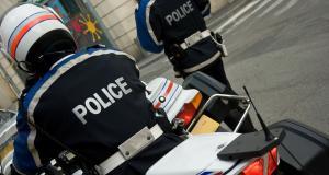 Un jeune conducteur en permis probatoire flashé à 165 km/h