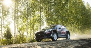 WRC - calendrier 2020 : le rallye de Finlande est annulé (officiel)