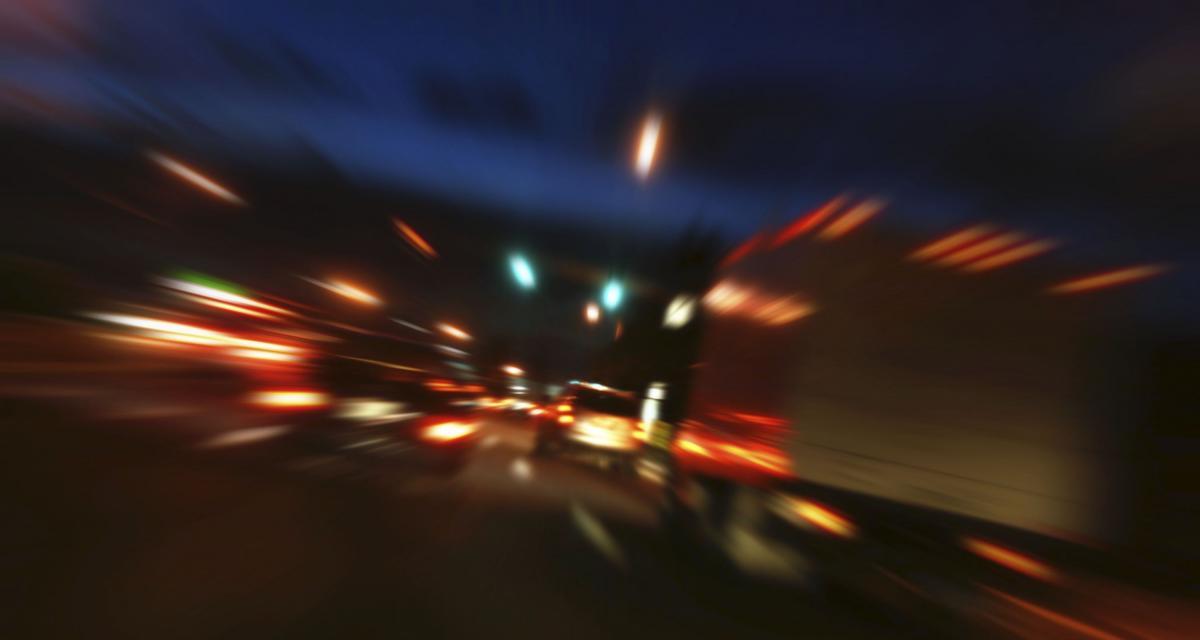 Excès de vitesse, alcool au volant : rien ne va plus dans le Maine-et-Loire