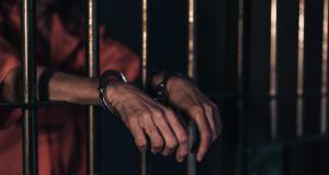 Arrêté avec plus de 80 kg de cannabis dans son camion : prison ferme et grosse amende pour le chaffeur