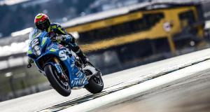 24 Heures Motos : l'édition 2020 à huis clos