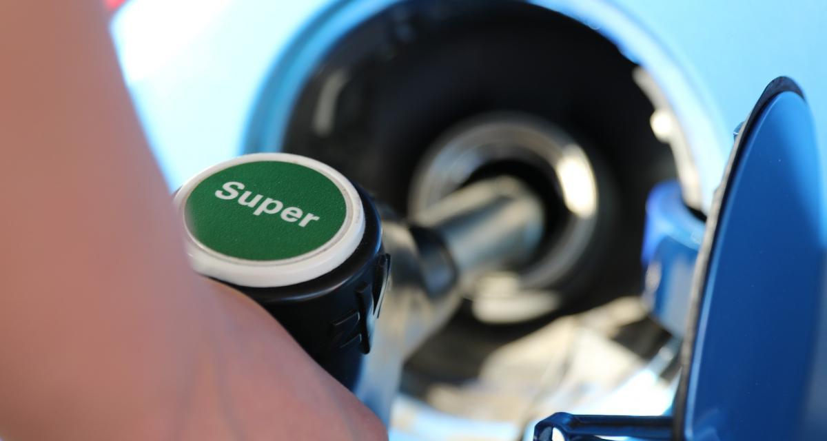 Erreur de carburant : les risques pour votre moteur