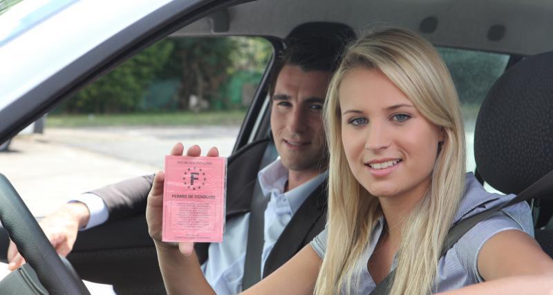 Permis de conduire : tout savoir sur la reprise des examens