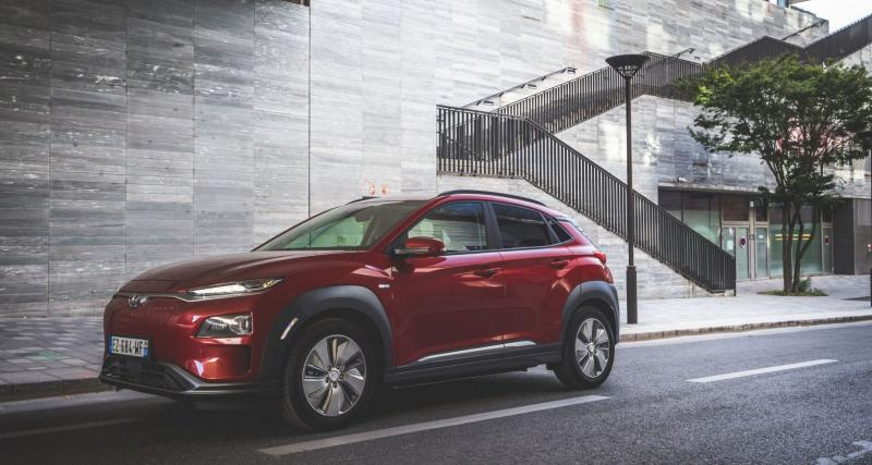 Hyundai et Pop Valet : la livraison de voiture à domicile, une réalité