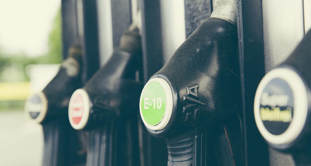 Erreur de carburant : les 3 (bons) réflexes à avoir
