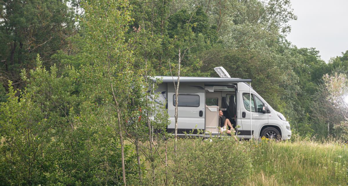 Prix camping-car Chausson : capucines, intégraux, vans… les tarifs de la gamme 2020