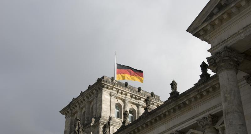 L'Allemagne investit 9 milliards pour l'hydrogène et vise la place de numéro 1