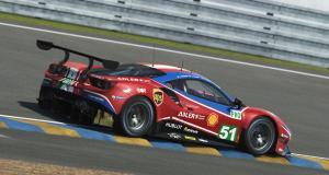 24H du Mans virtuel en streaming : à quelle heure et sur quelle chaîne ?