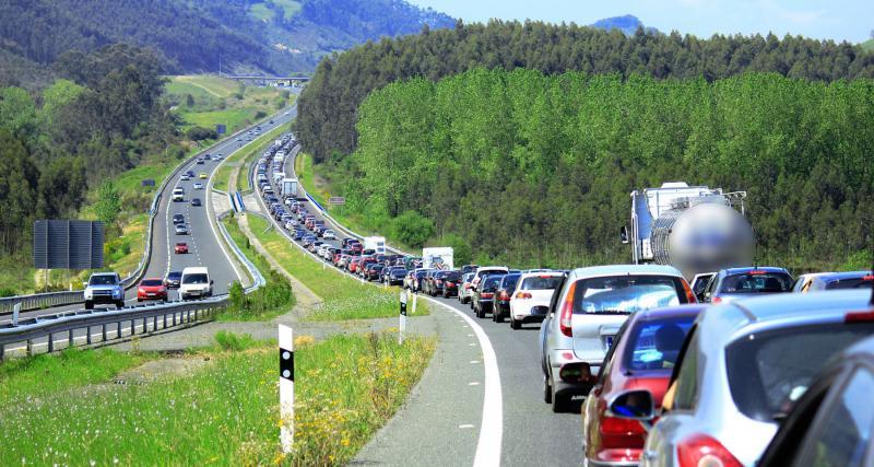 Déconfinement : où partir en voiture en Europe cet été ?