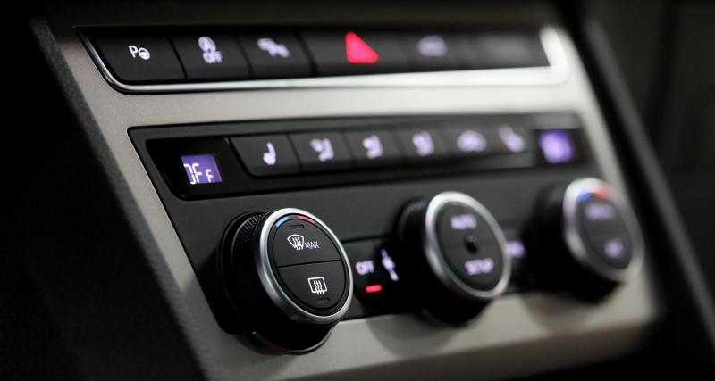 Entretien de ma voiture : 3 choses à savoir sur la climatisation avant de partir en vacances