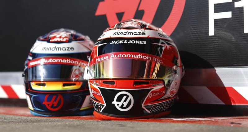 Le détail de la diffusion TV du Grand Prix d'Autriche