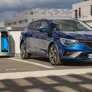 Renault E-Tech : essai et analyse de cet inédit système hybride