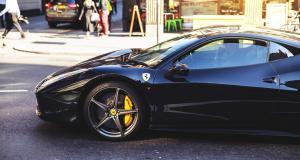 Voiture de sport / luxe : 3 conseils pour renforcer votre assurance auto