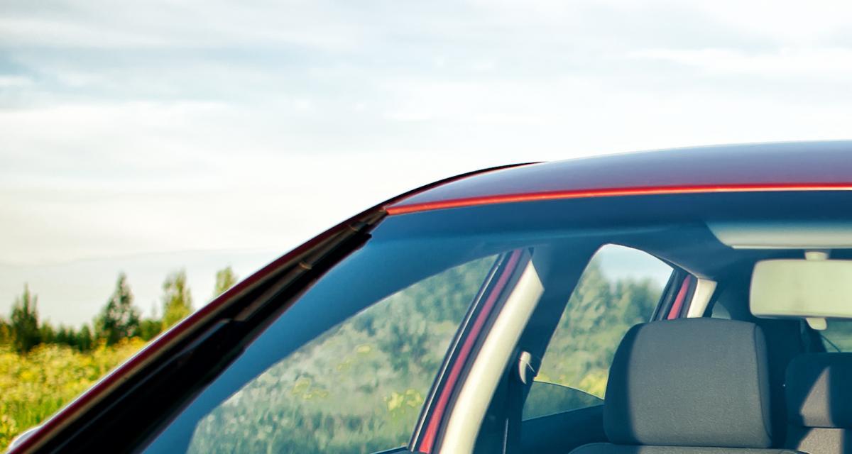 Flashé à 146 km/h sur une départementale, retrait de permis immédiat pour le chauffard
