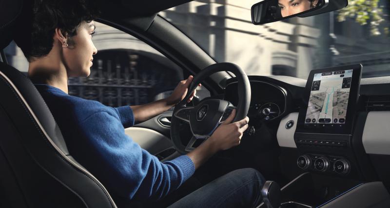 Nouvelle Renault Clio GPL et prime à la conversion : sous quelles conditions ?