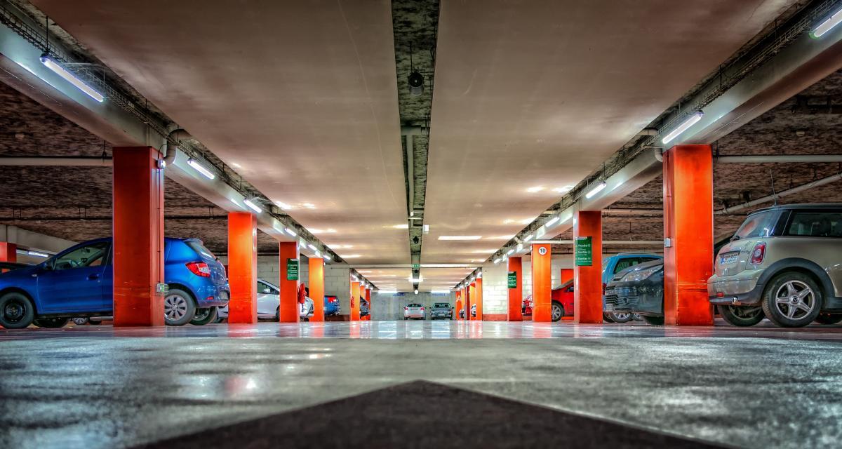 Arnaque à la place de parking : la mise en garde de la gendarmerie sur Facebook