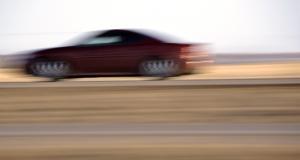Record de vitesse : Jessi Combs, la femme la plus rapide du monde à titre posthume