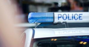 Détention de stupéfiant et port d'arme prohibé pour trois jeunes interpellés par la BAC
