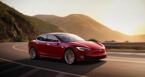 Tesla : l'entreprise automobile la plus cotée à Wall Street