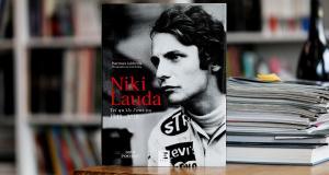 Niki Lauda : recueil de témoignages