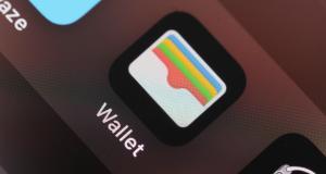 Le permis de conduire bientôt «stocké» dans l'iPhone ?