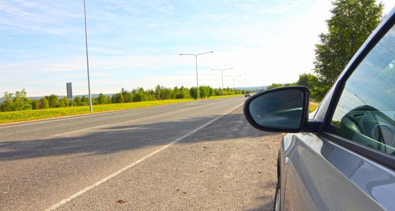 Excès de vitesse, téléphone au volant… le préfet de la Sarthe hausse le ton et durcit les sanctions