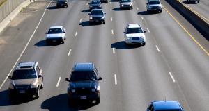 Circulation sur les routes : un samedi 11 juillet classé Rouge