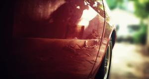 Prison et amende pour le chauffard aux 11 infractions en deux mois
