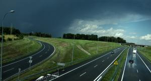 Le chauffard moldave roule à 133 km/h, la gendarmerie lui sucre son permis