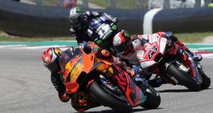 MotoGP saison 2020 : le Grand Prix des Amériques annulé