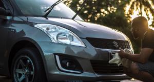 Lavage de ma voiture : 5 astuces pour une carrosserie parfaite