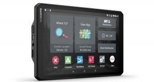 Garmin Camper 890 : le nouveau GPS de référence pour conduire votre camping-car