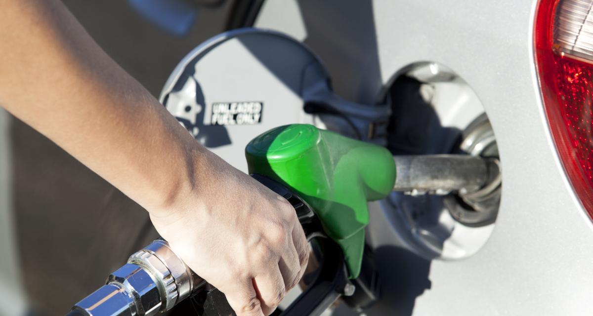 Panne d'essence sur l'autoroute : quelle amende risquez-vous ?