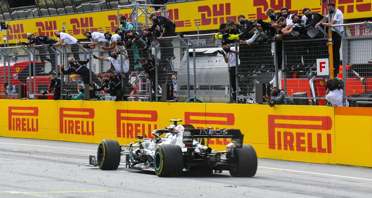 Essais libres du Grand Prix de Hongrie de F1 : à quelle heure et sur quelle chaîne TV ?