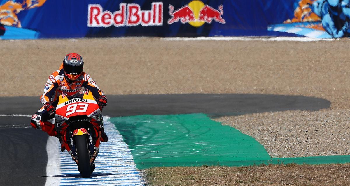 Essais libres du Grand Prix d'Espagne de MotoGP en streaming : où les voir ?