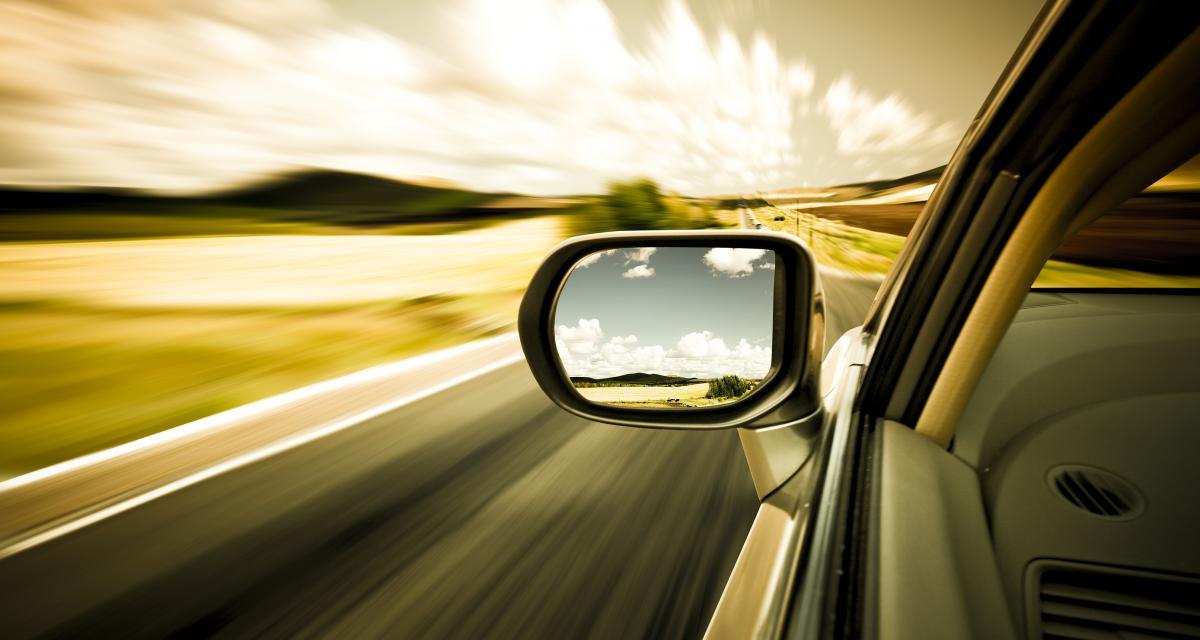 Flashé à 150 km/h au volant d'une Citröen C4, tribunal en vue pour le conducteur