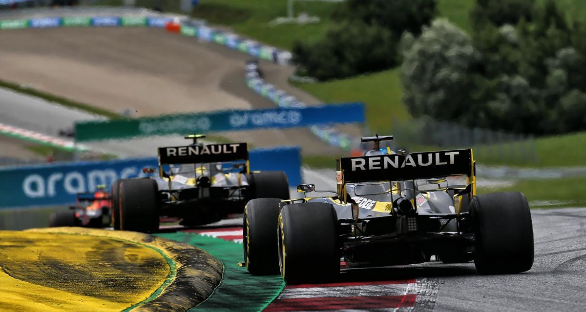 Grand Prix de Hongrie de F1 en streaming : où voir les qualifications