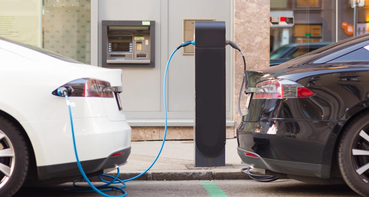 Electric Hybrid Test Days 2020 : le rendez-vous des responsables de flottes d'entreprises