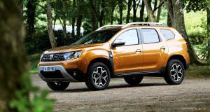 Essai Dacia Duster ECO-G : un road trip Paris-Mayenne 100% GPL, performances et consommation réelles