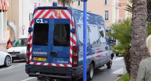 1 150 véhicules électriques pour la police et la gendarmerie d'ici fin 2020