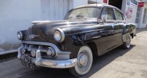Vente aux enchères : des autos originales et abordables à Auch le 31 juillet prochain