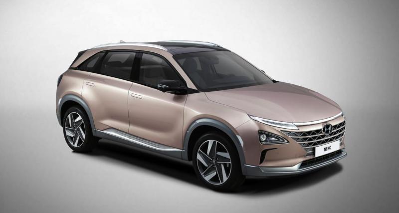 Hyundai Motor France a-t-il vu ses ventes progresser ces dernières semaines ?